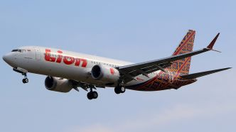 Crash de Lion Air : Boeing aurait caché des dangers aux compagnies