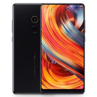 Cdiscount : Xiaomi Mi Mix 2 64 Go + oreillette Bluetooth à 229 € via ODR