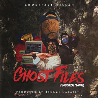 "Ghostface Killah lâche ""Watch 'Em Holla"" le premier extrait de son album de remix"