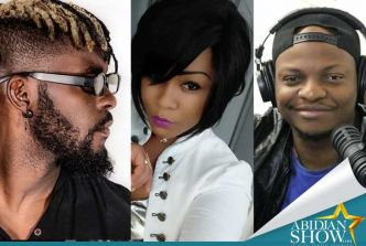 DJ Arafat, Nelly Joumaa et Willy Dumbo nominés aux Reggae Music Awards