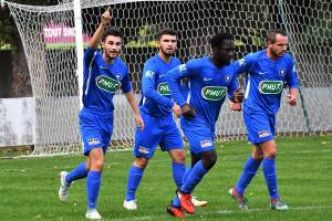 Coupe de France : les matchs en direct