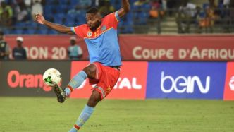 CAN 2019 : le derby Congo-RDC accouche d'un nul
