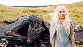 Les dragons et les Targaryen seront absents du spin-off de Game of Thrones