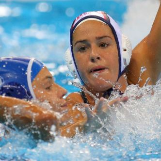 Spain apologizes for canceling water polo match against Israel due to BDS