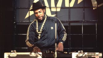 "Découvrez le trailer du documentaire Netflix ""Who Killed Jam Master Jay ?"""