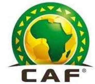 La CAN 2019 retirée au Cameroun (officiel)