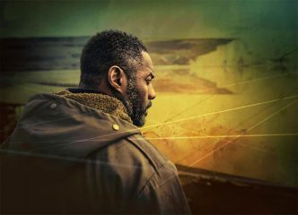 Luther : la saison 5 s'illustre avec un trailer