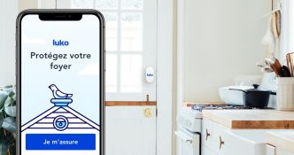 Luko compte conquérir des clients sans budget marketing