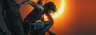 La demo de Shadow Of The Tomb Raider est disponible
