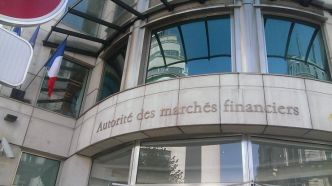 Placements : des fraudeurs usurpent le nom de la Sicav Objectif finance investissements