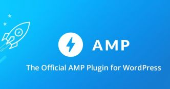 Voici le plugin AMP 1.0 stable officiel pour WordPress