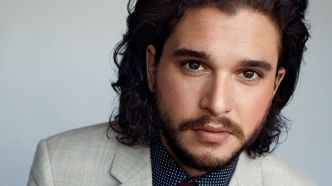 Découvrez l'incroyable fortune de Kit Harington (Game of Thrones)