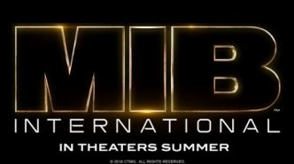 MIB 4 : appelez-le Men In Black International, première image