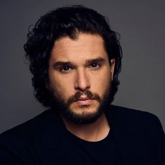 Kit Harington (Game of Thrones) : Le montant colossal de sa fortune enfin dévoilé