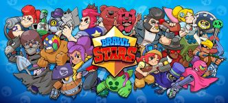 🎮 Nouveaux jeux iOS : Brawl Stars, 7 Billion Humans, This is the Police et plus