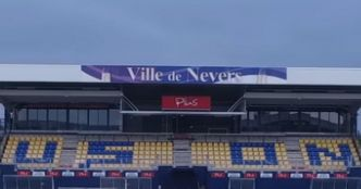 Pro D2. Comment expliquer l'ascension de Nevers ?
