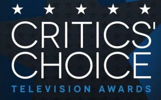 CRITICS' CHOICE TELEVISION AWARDS : LES NOMINÉS CÔTÉ SÉRIES