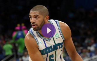 NBA [Frenchies] : Batum (21 pts), rien à se reprocher