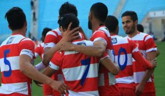 Club africain vs Al hilal Omdurman en streaming