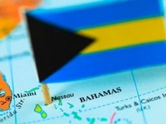 Haïti - Bahamas : 16 boat-people haïtiens interceptés à l'Est de South Beach