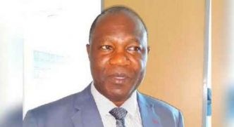 BMS-SA : Alioune Coulibaly  remplace Babaly Bah