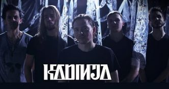 Interview : KADINJA