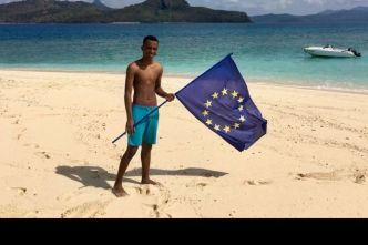 Europe, une chance pour Mayotte