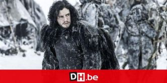 Prequel de Game of Thrones: les futures stars de Westeros