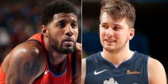 All-Star Game NBA : Un second point sur les votes; Un changement parmi les titulaires; Les surprises se confirment