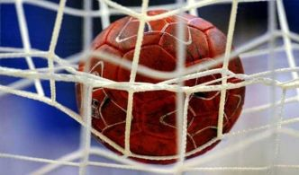 Mondial handball 2019 – Angola vs Qatar : Où regarder le match en direct live streaming ?