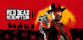Red Dead Redemption 2 Online: un mode Battle-Royale avec Gun Rush!