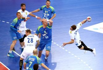 Mondial Handball – Le point complet