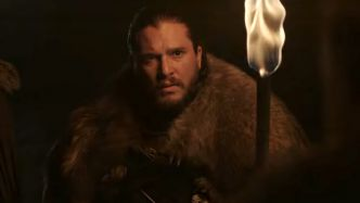 Un teaser et une date officielle pour l'ultime saison de Game of Thrones