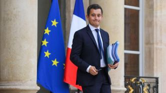 Défiscalisation : la mise au point du ministre Darmanin