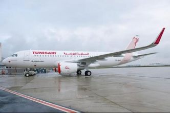 Annulation du vol Tozeur-Tunis : Tunisair Express explique !