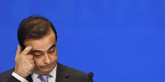 Achats immobiliers, donations... Carlos Ghosn utilisait Nissan pour choyer ses proches