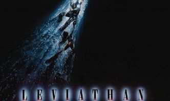 [Critique] Leviathan : un clone de The Thing qui coule à pic
