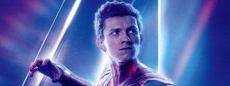 Quand se déroule exactement Spider-Man : Far From Home par rapport aux films Avengers ?