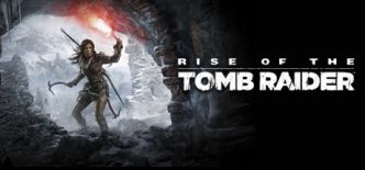 Bon Plan : Rise of the Tomb Raider: 20 Year Celebration à -80%