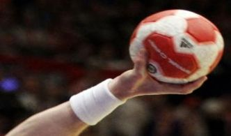 Championnat du monde de Handball 2019 – France – Russie live streaming