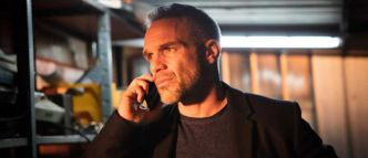 Profilage (TF1) : atteint d'une malformation vasculaire, Thomas Rocher va-t-il mourir ?