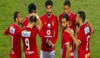 JS Saoura vs Al Ahly: Où regarder le match en liens streaming ?