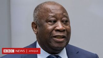 Laurent Gbagbo reste en détention