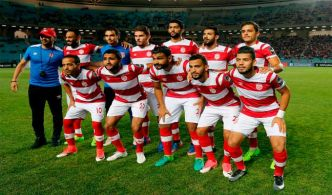 Ismaily vs CA: Où regarder le match en liens streaming ?