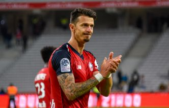 Lille – Amiens en direct