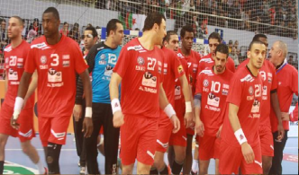 Handball Mondial 2019 – Hongrie vs Tunisie en direct