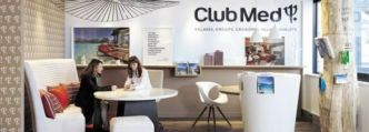 Le Club Med décline son concept d'appartement-boutique à Nice