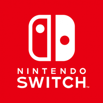 La Switch accueille le firmware 7.0.0