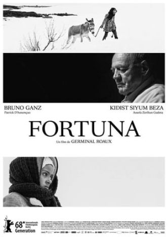 Fortuna Film Streaming - Complet Français 2018 (HDRip)