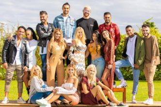 Les Anges 11 : Sephora, Liyah, Mehdi... Quels candidats anonymes à Miami ?